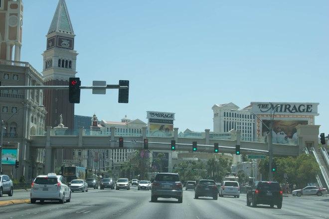 Vegas | Desiree Dabbles